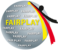 DPV FairPlay