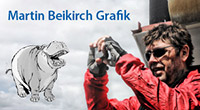 Martin Beikirch Grafik